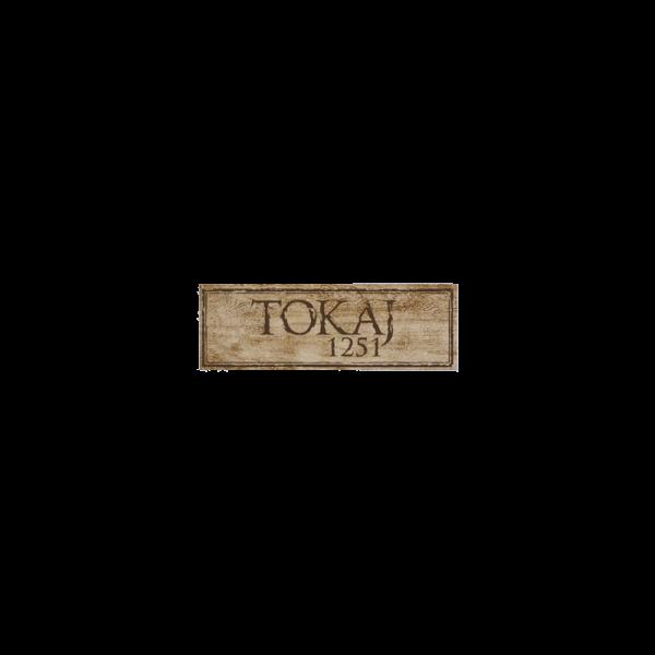 280926_01_timber-tokaj-famintas-dekor--bezs.png