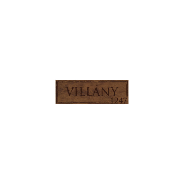280930_01_timber-villany-famintas-dekor-voros.png