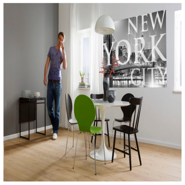 281128_01_fototapeta-jumbo14-gallery-newyork.png