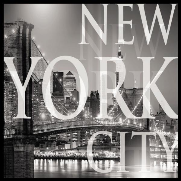 281128_02_fototapeta-jumbo14-gallery-newyork.png