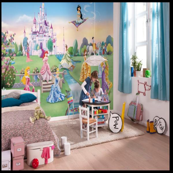 281134_01_fototapeta-jumbo14-disney-princess.png