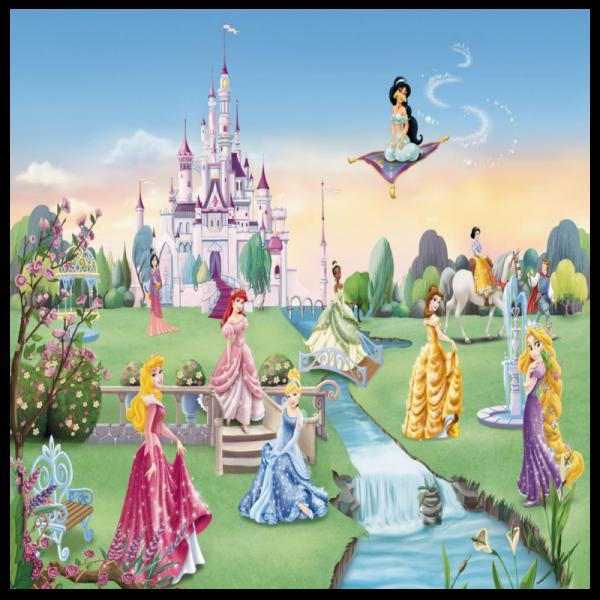 281134_02_fototapeta-jumbo14-disney-princess.png