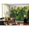 281140_01_fototapeta-jumbo14-imagine-tulips.png