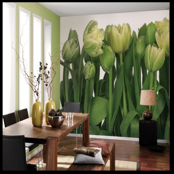 281140_01_fototapeta-jumbo14-imagine-tulips.png