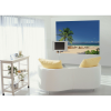 281142_01_fototapeta-sunny-decor-seychellen.png