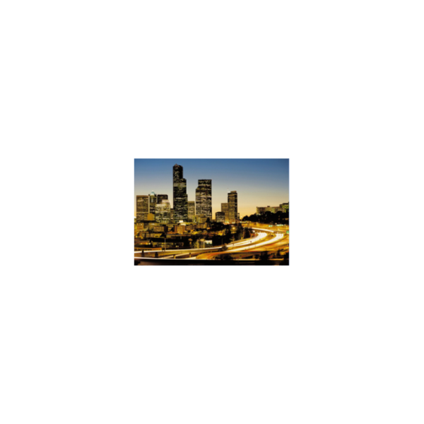 281146_01_fototapeta-sunny-decor-city-lights.png
