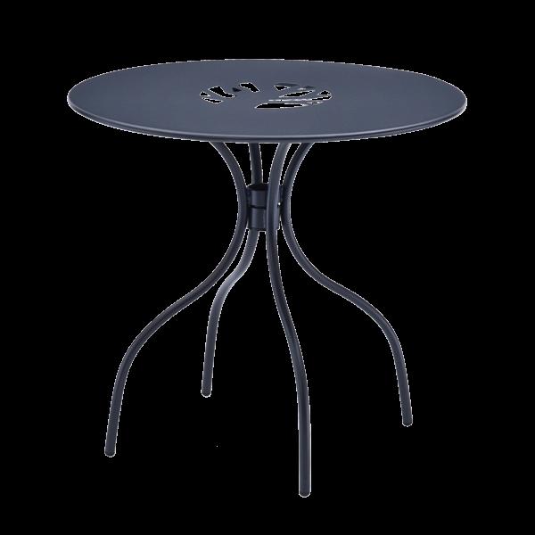 281267_01_asztal-acel-algiri-70cm.png