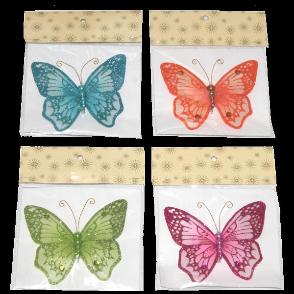 281414_01_dekor-pillango-csipesszel-12x10cm.png