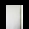 281480_01_astor-kiegeszito-lamella-10x203-cm-feher-pvc.png