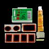 281536_01_javitokeszlet-rubber-solution.png