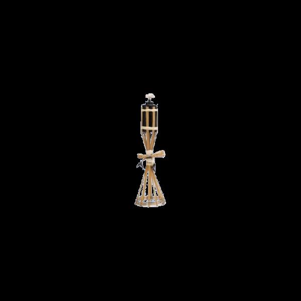 281724_01_bambuszfaklya-asztali-35cm.png