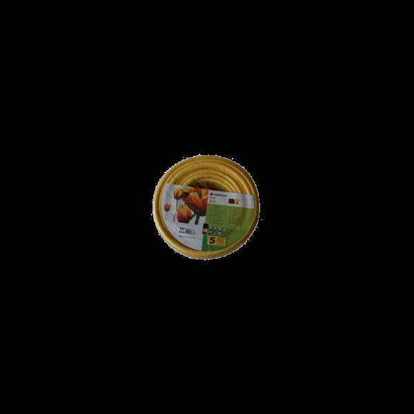 281758_01_tomlo-gerbes-plus-25-4mm-25m.png