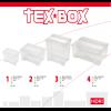 281918_01_tex-box-tarolodoboz-38x28x27-2cm.png