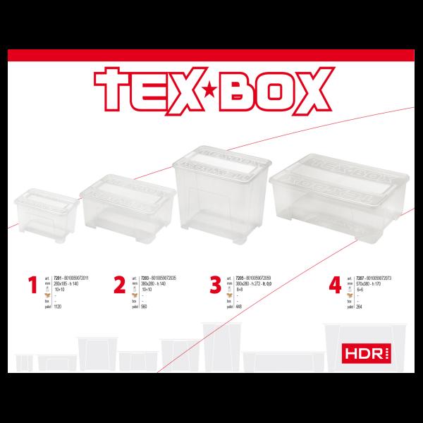 281918_01_tex-box-tarolodoboz-38-28-27-2cm.png