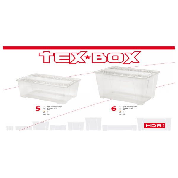 281920_01_tex-box-tarolodoboz-57x38x27-2cm.png