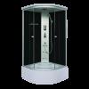 282020_01_hidromasszazs-zuhanykabin-90x90x205.png