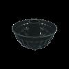 282060_01_kuglof-forma-25cm-probus.png