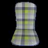 282074_01_szivacsparna-tamlas-100x43x2cm(2).png