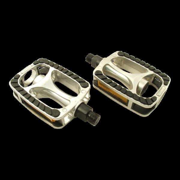 282104_01_pedal-aluminium-csuszasmentes.png