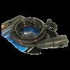 282119_01_zar-spiral-8x1500mm-tartoval.png
