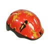 282128_01_kerekparos-sisak-gyermek-piros.png