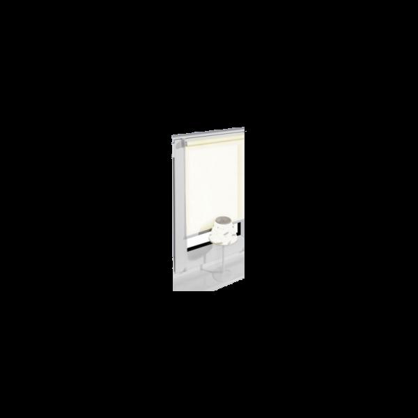 282307_01_uno-mini-rolo-ablakra-72-150cm.png