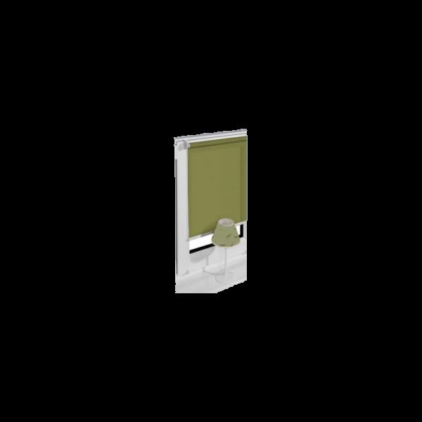 282321_01_uno-mini-erkelyrolo-67-5-210cm.png