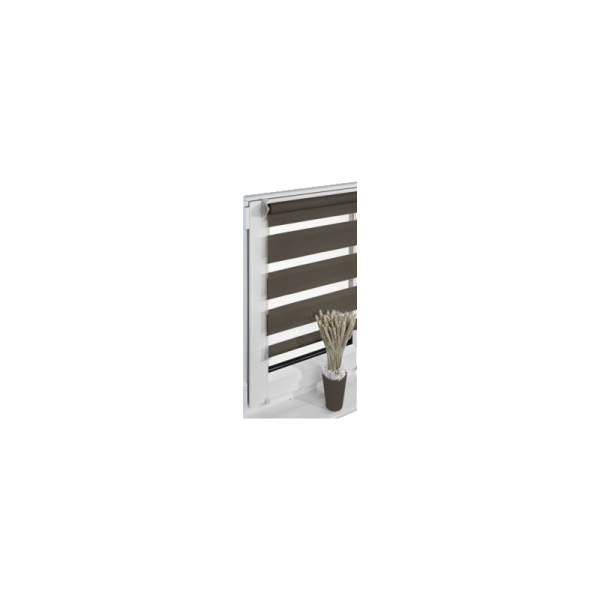 282456_01_zebra-mini-rolo-ablakra-64-160cm.png