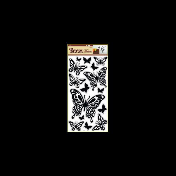 282573_01_szobadekor-matrica-69x32cm-vinyl.png