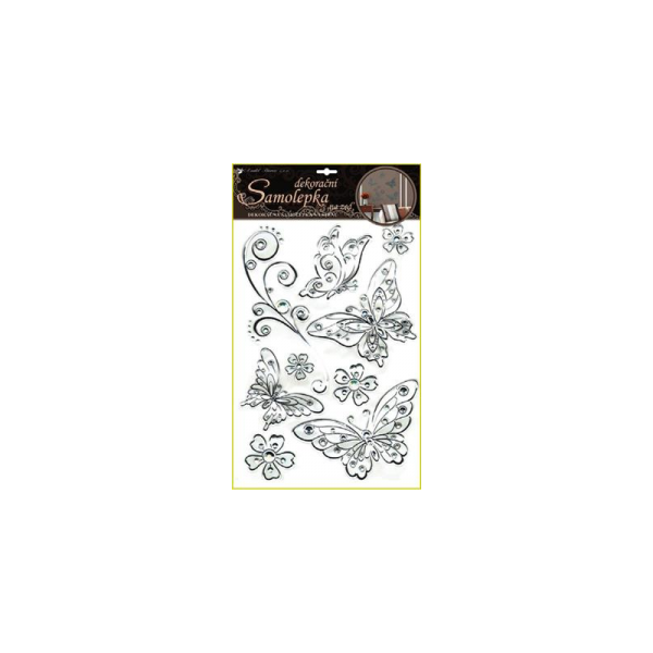 282598_01_szobadekor-matrica-49x29cm-konturos.png