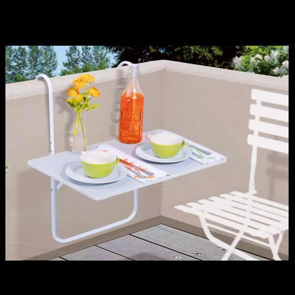 282659_01_asztal-balkonra-60x40-fem-fa.png
