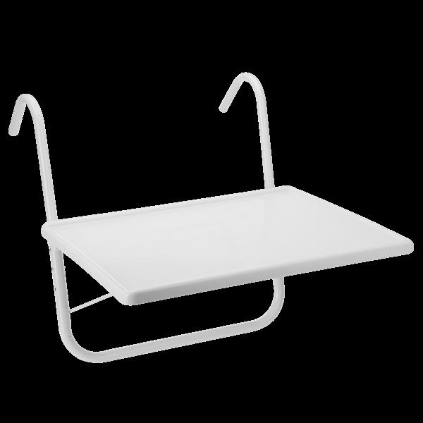 282659_01_asztal-balkonra-60x40cm-fem-fa.png