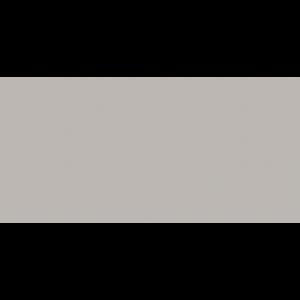 RESIDENCE FALICSEMPE GRIS BRILLO 30X60CM
