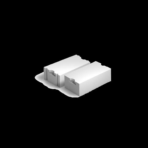 282720_01_ytong-falazoelem-25-os.PNG