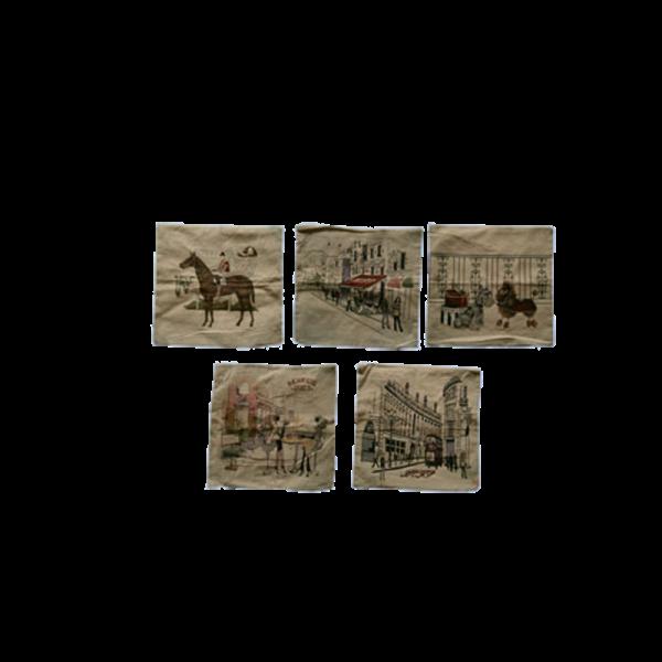 282792_01_diszparna-huzat-46x46cm.png