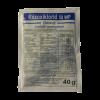 282814_01_rezoxiklorid-50-wp-40-g.png