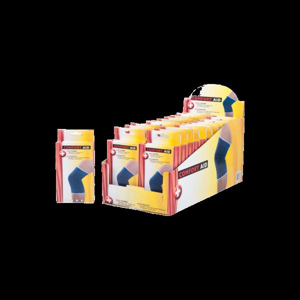 282829_01_szorito-terdre-gumi-textil.png