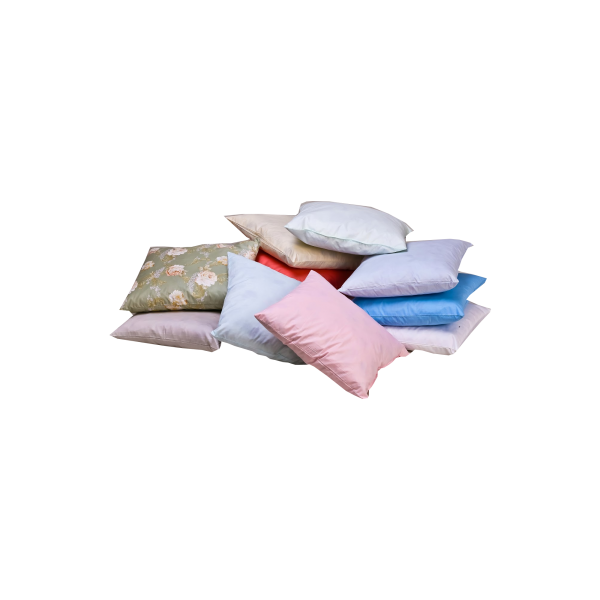 282967_01_ice-cream-szines-parna-40x40-cm.png