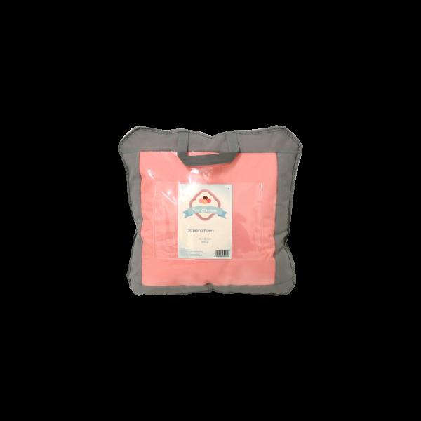 282967_02_ice-cream-szines-parna-40x40-cm.png