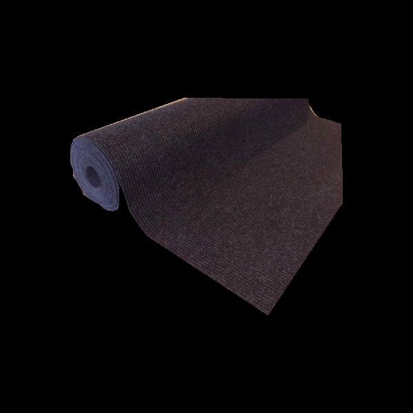282974_01_autoszonyeg-zip-2-12-antra-pt-200cm.png