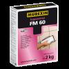 FM60 PRÉMIUM FUGA 2KG WHISPERROSA