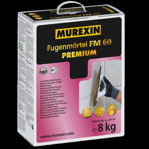 283036_01_fm60-premium-fuga-8kg-egisz.png
