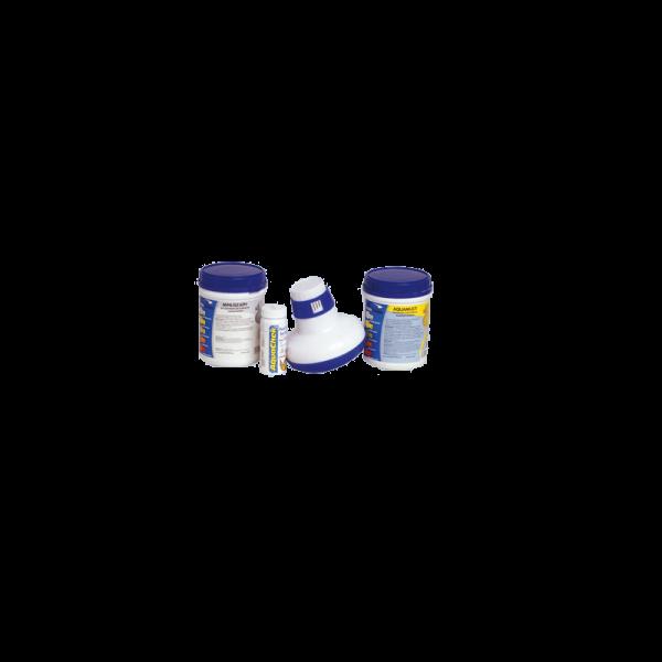 283120_01_mini-start-szet-indulo-vegyszer-.png