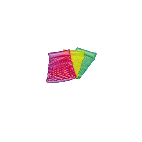 283134_01_matrac-float-feltekerheto-213x86cm.png