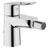283150_01_grohe-start-loop-bidecsaptelep.png