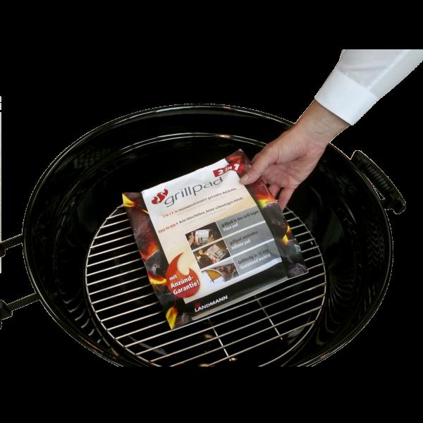 283152_03_instant-grill-faszen-1-kg.png