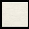 283237_01_bambu-fali-csempe-25x40cm-szurke.png