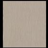 283508_01_tapeta-rasch-selection-ii-53x1005cm.png