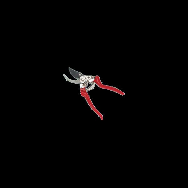 283577_01_metszoollo-aluminium-21cm.png