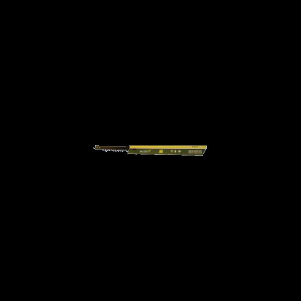 283596_01_fureszlap-cservago-610mm.png